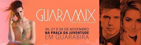 Guaramix 2012