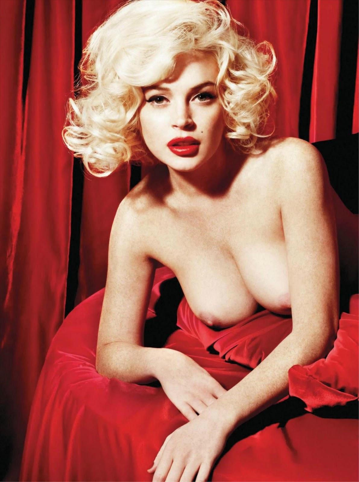 http://4.bp.blogspot.com/-PeKWhj3rxeY/UG9qLWSM3LI/AAAAAAAAXfs/bHppn3gOHUY/s1600/lindsay_lohan_playboy_nude_11.jpg