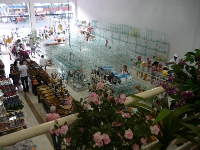 Armário De Banheiro Com Espelho ~ PEDREIRA SP porcelanas e artesanato CÉLIA MAR