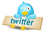 """""""TNAML"""" en Twitter"""