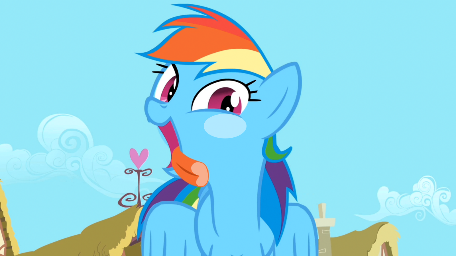 http://4.bp.blogspot.com/-PeNbVwxKSuM/TwbTEoFn07I/AAAAAAAAAaM/IMBuacAK9o4/s1600/5475_lick_rainbow_dash_screen_wallpaper.png