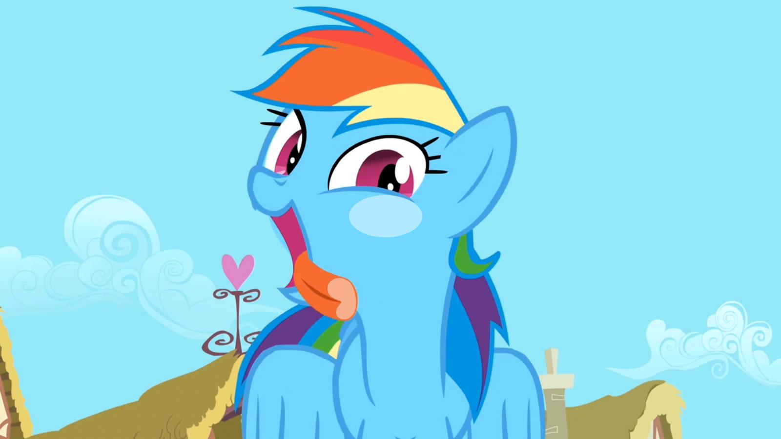 http://4.bp.blogspot.com/-PeNbVwxKSuM/TwbTEoFn07I/AAAAAAAAAaM/IMBuacAK9o4/s1600/5475_lick_rainbow_dash_screen_wallpaper.png