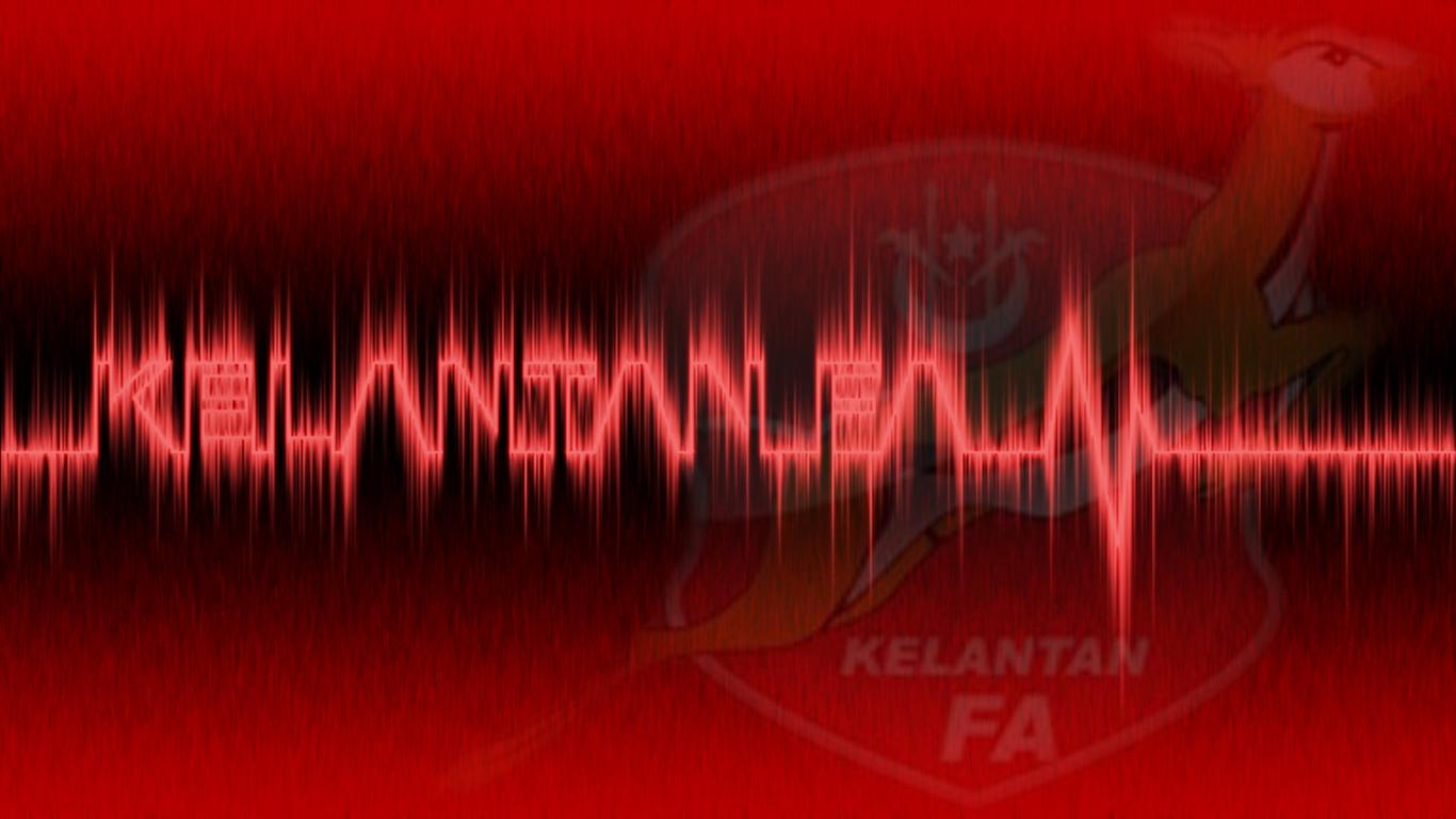 http://4.bp.blogspot.com/-PePHzGeL5W8/TqAxe0bgXFI/AAAAAAAAAIY/pxBRKHoOtyE/s1600/Kelantan+FA.jpg
