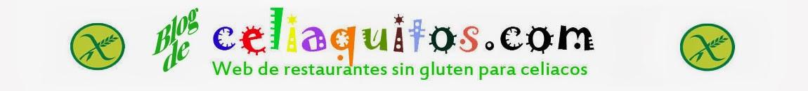 www.celiaquitos.com
