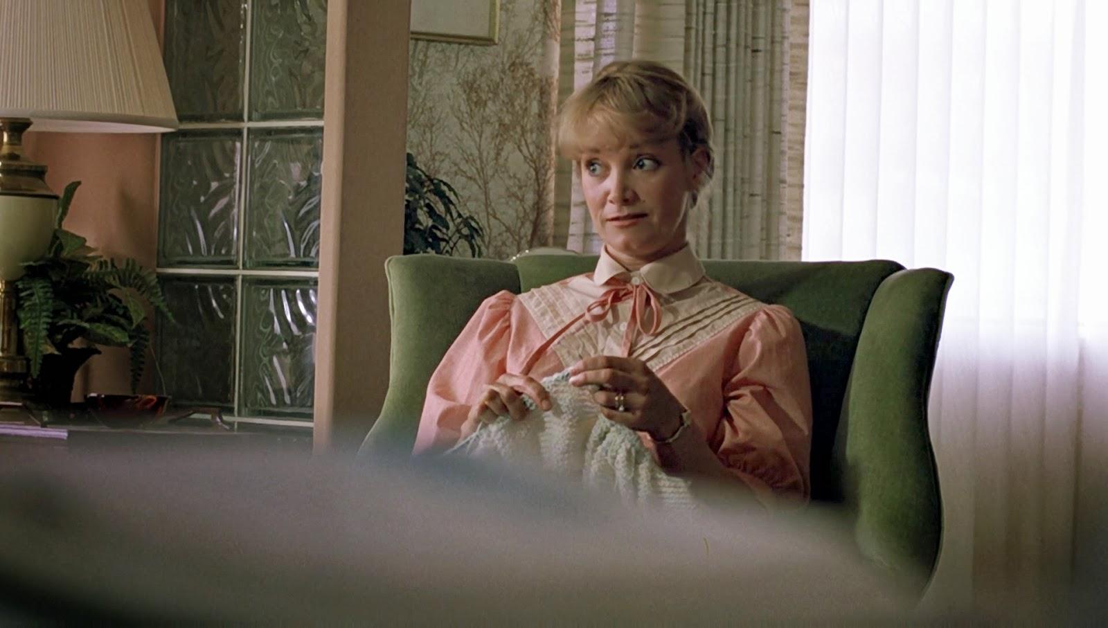 Lina Esco,June Squibb Porno videos Eva Robins (born 1958),Walter Pidgeon