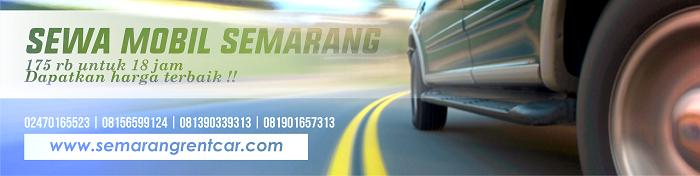 Memberikan pilihan berbagai jenis mobil yang disesuaikan dengan kebutuhan bisnis, wisata dan keluarga.