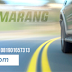 Promo Lebaran - Rental Mobil Semarang Mulai Rp 175 ribu