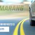 Sewa dan Rental Mobil Murah di Semarang