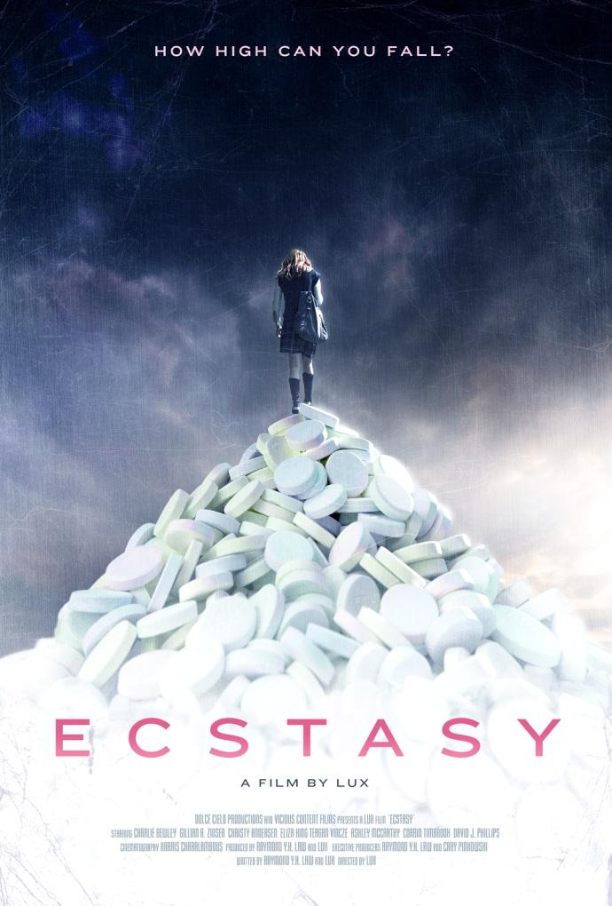 Ecstasy (2011)