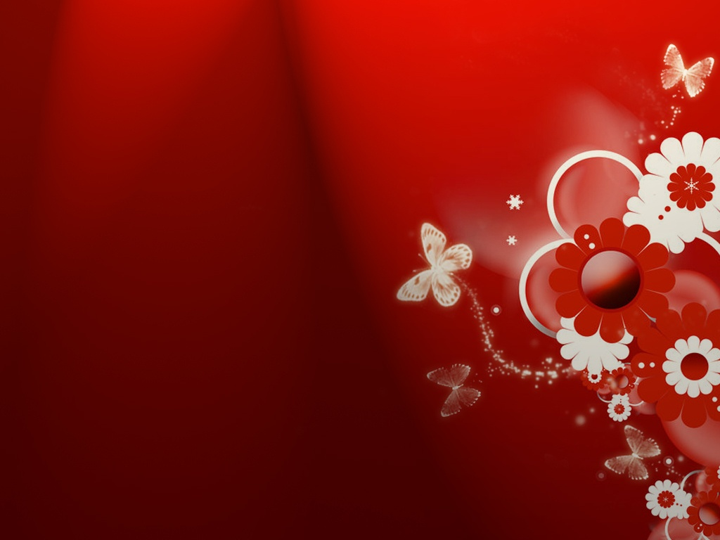 http://4.bp.blogspot.com/-PeVfZSgscmk/Tm0KswJh_OI/AAAAAAAAAUA/gjtnN3yofiM/s1600/butterfly-wallpaper-12-711332.jpg