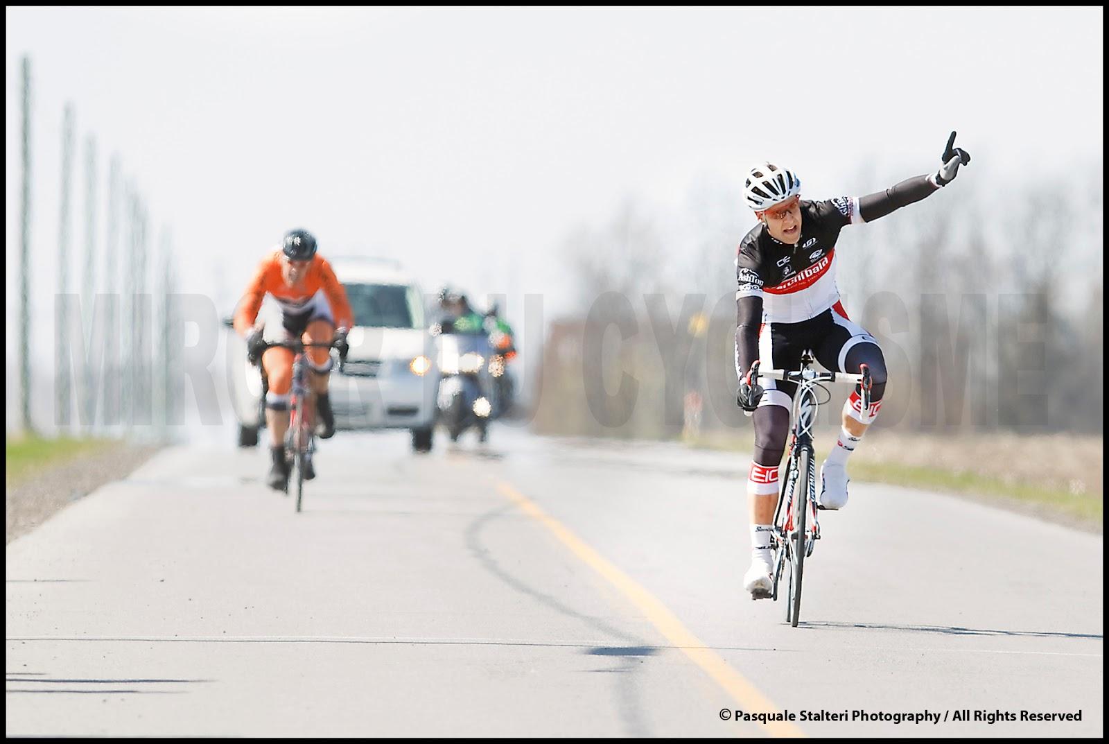 April 2012 miroir du cyclisme for Miroir du ciclisme