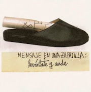 ^Poesía visual, Nicanor Parra