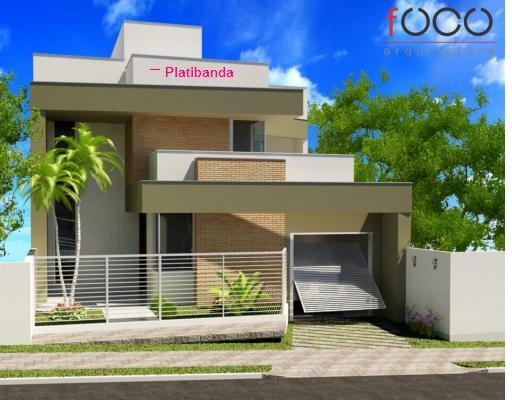 Casa dos gansos tipo de telhado for Tipos de cielorrasos para casas