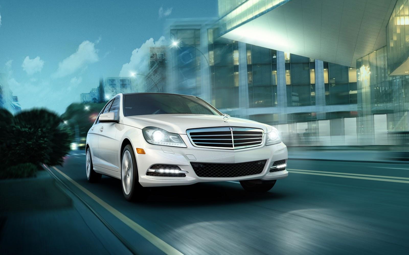 http://4.bp.blogspot.com/-PeXUX3jGCz4/ULrTUbwiqnI/AAAAAAAALXw/Kr2Xf_1Ot98/s1600/Mercedes+Benz-2013-C-Class-Sedan-exterior-front-side-view-white.jpg