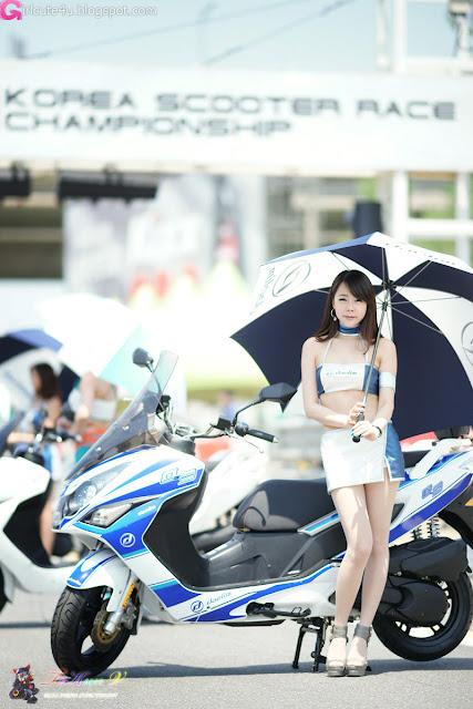 7 Kim Na Na - KSRC R1 2012-very cute asian girl-girlcute4u.blogspot.com