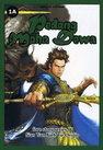 pedang maha dewa fore story IV