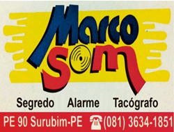 MARCO SOM