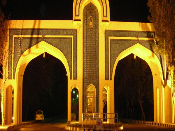 Islamia University Bahawalpur Girls http://entertainmentmazza.blogspot.com/2012/03/islamia-university-of-bahawalpur.html