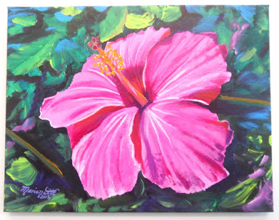 https://www.etsy.com/listing/247858478/pink-hibiscus-original-acrylic-painting?ref=shop_home_active_4