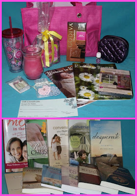 PicMonkey+Collagemdb Mothers Day Blessing Giveaway: A Mom with a Legacy 