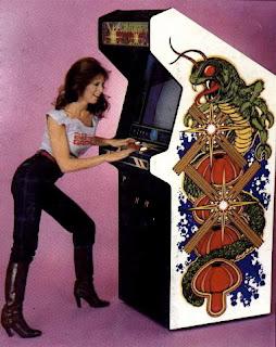 woman_playing_centipede_arcade_game.jpg