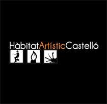 Catálogo Hàbitat Artístic