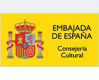 CONSEJERÍA CULTURAL DE ESPAÑA EN CHILE