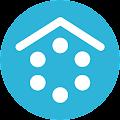 Smart Launcher Pro 2 Apk - Aplikasi Theme Android Ringan dan Keren