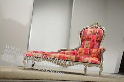 toko mebel jati klasik jepara sofa jati jepara sofa tamu jati jepara furniture jati jepara code 668,Jual mebel jepara,Furniture sofa jati jepara sofa jati mewah,set sofa tamu jati jepara,mebel sofa jati jepara,sofa ruang tamu jati jepara,Furniture jati Jepara