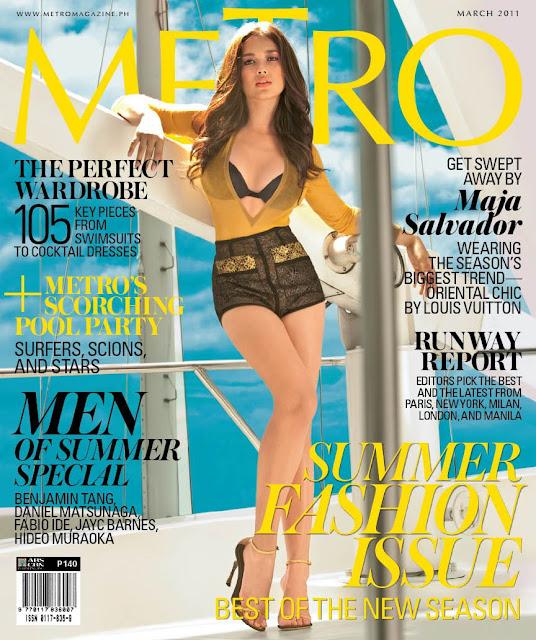 http://4.bp.blogspot.com/-PebmH1NjmlY/TWSOgKx25RI/AAAAAAAAAoQ/lMQ8D1C6O-I/s1600/Maja+Salvador+Metro+Magazine+Cover.jpg