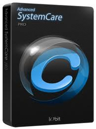 ADVANCE SYSTEM CARE PRO FULL  TERBARU
