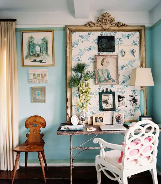 decoracao interiores shabby chic:Agora sim , vocês podem começar a mexer sempreocupação nos