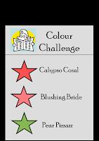 http://4.bp.blogspot.com/-Ped6ioqJd7s/Tv4juMGumYI/AAAAAAAAHw4/SCIvcYoWsIY/s1600/Colour+Challenges.png