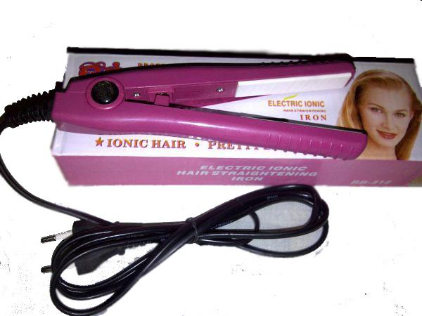 catok rambut murah