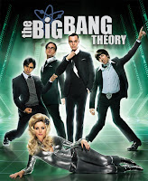 Ver The Big Bang Theory Capitulos