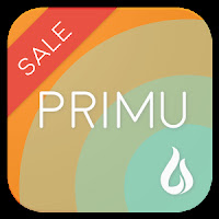 Download PrimU Walls v1.1 Cracked Apk For Android