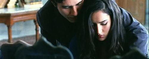 دانلود+فیلم+شرایط