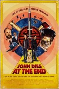 Download John Morre no Final Torrent Dublado