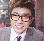"Wooyoung ""2pm"""