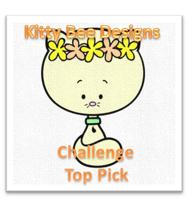 http://alohafridaychallenges.blogspot.ca/2014/04/aloha-friday-challenge-20-winner.html