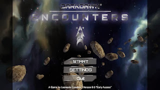 Darkdawn Encounters APK v0.6b (0.6b) Download