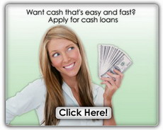 Quick cash payday loans south africa photo 8