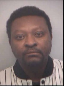 MAXIMILLIAN EZIMORA, ANOTHER NIGERIAN MAN IN AMERICA SHOOTS HIS NURSE-WIFE.