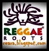 Reggae Roots Ceará