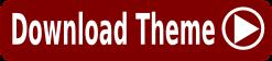 Beli theme wordpress toko online