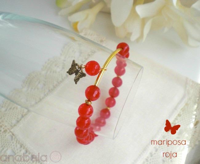 pulsera-agata-roja