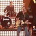 [Review] The Voice US 4x01 - Blind Auditions, Part 1: Season Premiere