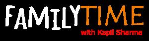 FamilyTimeWithKapilSharma.Org