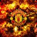 Prediksi Sunderland vs Manchester United 30 Maret 2013