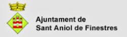 AJ.SANT ANIOL DE FINESTRES